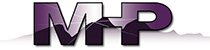 Mountain State Health Products, Inc.