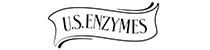 U.S. Enzymes