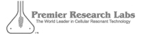 Best Sellers   Premier Research Labs