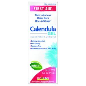Calendula Gel 1.5 oz