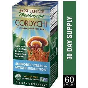 CordyChi, 60 count